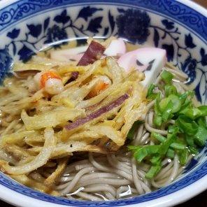 IMG-toshikoshisobahome-WA1