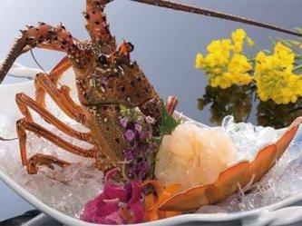 IMG-lobst2-WA110