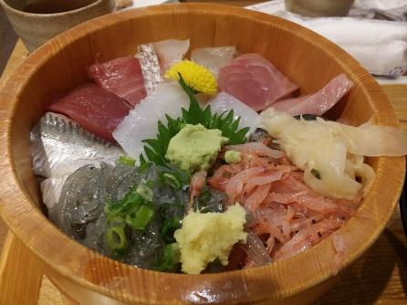 img_shizuoka_112530
