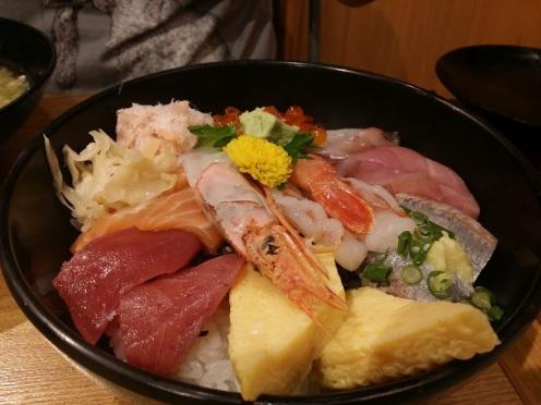 img_shizuoka_12546
