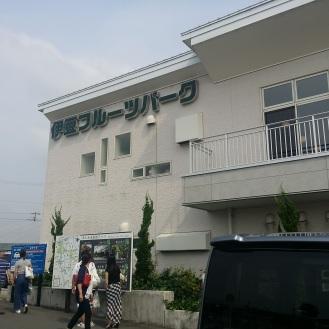 img_shizuoka_145331